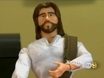 Look Out Barbie, Here Comes The Jesus Doll