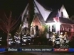 S.I. House Fire Kills 9-Year-Old Boy