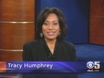 Monday Pinpoint Forecast With Tracy Humphrey