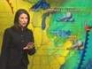 Bernadette Woods Has Sunday's 10 p.m. Forecast