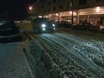Frigid Temps Cause Concerns About Black Ice