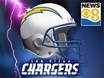 Time Running Out on Chargers' Stadium Options