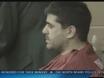 Suspect In Deputy Rein Murder Officer a
