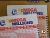 Feeling Lucky? Mega Millions Jackpot Set At $163M