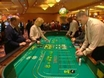 Lt. Gov. Calls For Referendum On Gambling