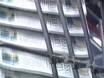 Sun-Times Facing Drastic Budget Cuts, Layoffs