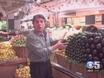 Tony Tantillo: Italian Zucchini Squash