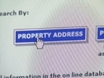 Property Records Search May Have Prevented Raid