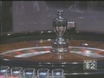 Roulette, Blackjack Unveiled At W.Va. Casinos