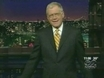 Returning Soon To Late Night: David Letterman
