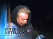 Judge's Ruling A Setback For Drew Peterson