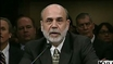 Federal Reserve Chairman Ben Bernanke and Treasury Secretary Henry Paulson told Congress Tuesday the country faces a deep recession if lawmakers don't approve a $700 billion plan to buy up bad mortgage loans. But despite the dire warnings, there is plenty of resistance to the bailout. KVUE's Mike Goldfein has more one the testimony from Washington.