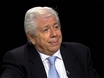 "Carl Bernstein discusses his book, ""A Woman in Charge: The Life of Hillary Rodham Clinton""."