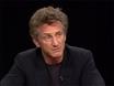 Sean Penn and Eddie Vedder discuss their friendship and the film