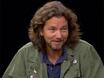 Eddie Vedder discusses the soundtrack he composed for the film
