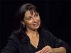 Soprano Natalie Dessay discusses singing and acting in opera.
