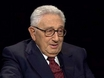 Henry Kissinger discusses Beijings current economic and diplomatic pressures.