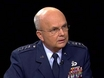 Gen. Michael Hayden, Director of the CIA explains how the CIA is vital in the battle both day to day and for the long-term war of ideas.