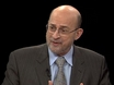 The ninth episode of The Charlie Rose Science Series, the panel discuss cholesterol.