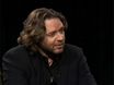 Russell Crowe discusses working with Denzel Washigton and their film American Gangster.
