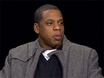 Jay-Z discusses the state of Hip=Hop and his new album American Gangster.