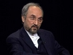 Iran's ambassador to the United Nations, Mohammad Khazaee discusses the new intelligence on Iran's nuclear program.