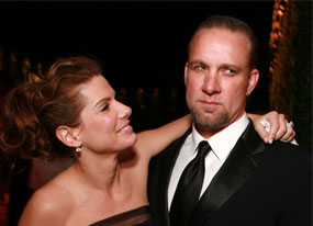 Bullock Buff Charged with Assault, Stalking(E! Online)