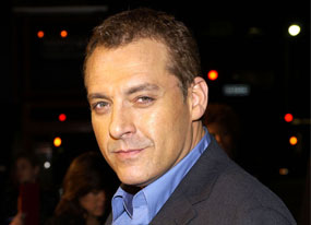 Sizemore Tagged with Felony Drug Counts(E! Online)