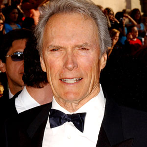 Clint Eastwood Declines VP Slot...Say What?!(E! Online) ...
