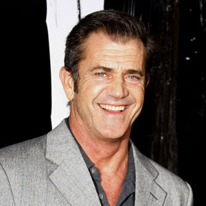 Mel Gibson Facing Passionate Deposition