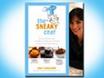 Sneaking Healthy Foods into Kids' Meals