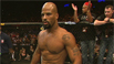 What to Watch for in UFC 78
