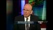 Rupert Murdoch Part 4