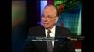 Rupert Murdoch Part 1