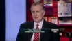 Paul Tagliabue Talks To 'Cavuto'