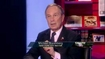NYC Mayor Michael Bloomberg on FOX Business