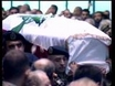 Lebanese general mourned