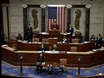  The House of Representatives rejected a $700 billion bailout plan by a vote of 228 to 225.