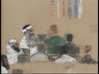 9/11 defendants ask to confess