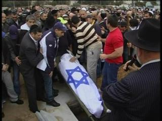 Calls for truce as Gaza deaths rise