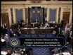 Senate fails to pass Immigration bill
