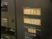 Senate approves Energy Bill