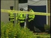 7 held after UK failed bombings