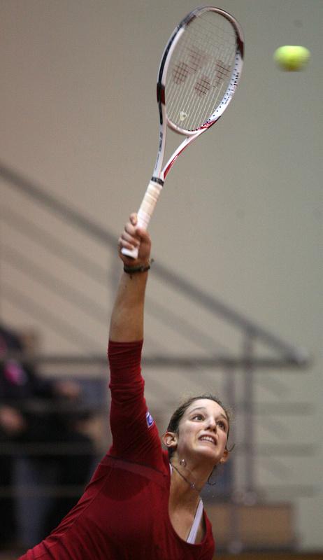 Photos of Tammy in tournament A6cf903ffbd076a64516daf8d7171d69-getty-tennis-ukr-bel-fedcup