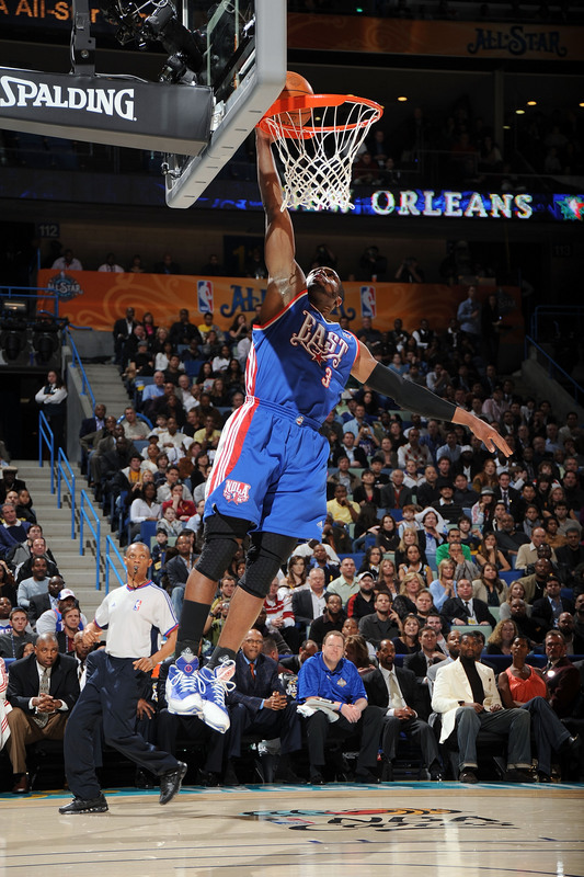 dwight howard dunk contest 2008. dwight howard dunk contest