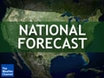 National Forecast